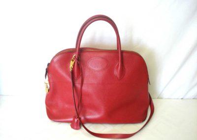 sac Hermès